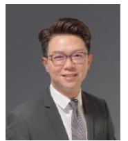 TTI美德电子宣布任命亚太区供应商营销(连接器与机电组件产品)和市场传播副总裁