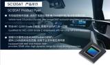 国际CMOS图像传感器市场国产力量能否突围
