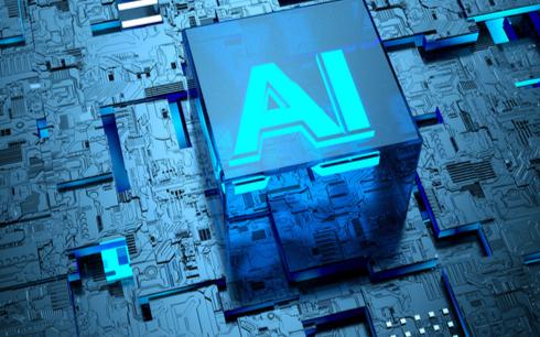每周点评:台积电将向美国提交商业数据;传Intel收购SiFive计划告吹……