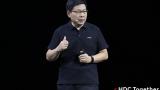 史上增长最快的操作系统!Harmony OS设备接入量超过1.5亿,鸿蒙3.0预览版来了!鸿蒙生态圈已稳!