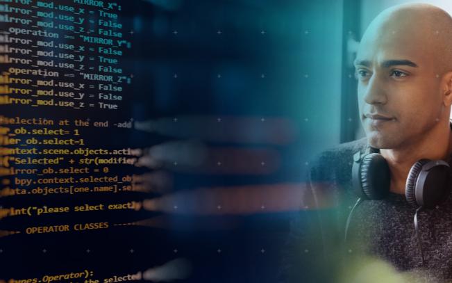 Arm部署虛擬硬件上云,推物聯網全面解決方案,加速開發者應用創新