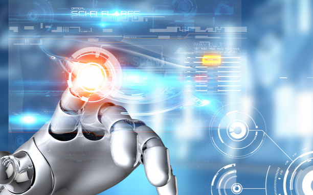华为昇腾异构计算架构CANN 助力应对AI发展新挑战!