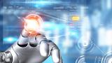 華為昇騰異構計算架構CANN 助力應對AI發展新挑戰!