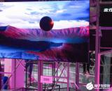 极简设计助推三星Neo QLED 8K电视成美学电视代表