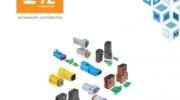貿澤開售TE Connectivity DT-XT密封式連接器系統 適用于要求嚴苛的商用汽車應用