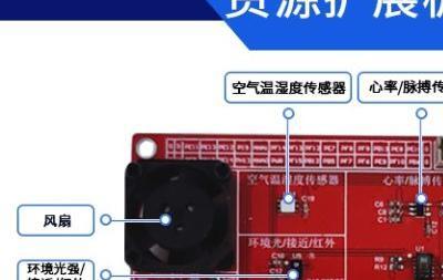 stm32mp1 Cortex M4开发篇6:TIM定时器中断