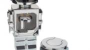Paco Rabanne Phantom:首款內置ST25 NFC標簽的香水