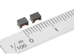 电感器:车载PoC电感器的开发和量产