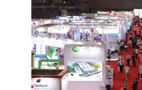 2021深圳电子元器件及物料采购展_电子元器件上下游企业的盛会
