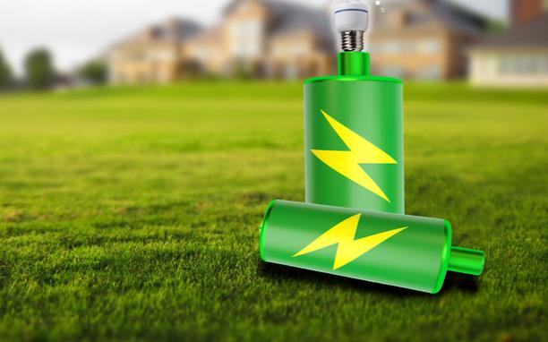 比亚迪电池涨价,不低于20%,11月1日起执行