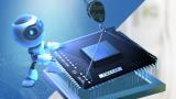 净利润预增266%!复旦微电14/16nm FPGA即将流片、MCU占电表市场六成