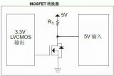 揭秘为何很多单片机的工作电压是5v