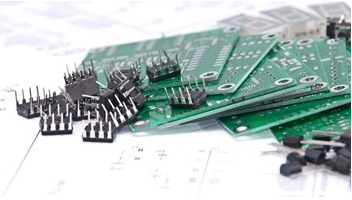 半导体供应短缺正在催生更优秀的产品设计